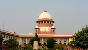 Pension is a 'Post Retirement Entitlement' for Employee: Supreme Court