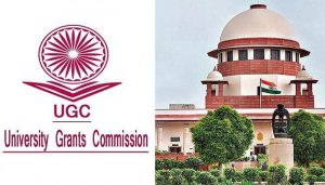 UGC Vs Students: Supreme Court Adjourns Hearing to August 18