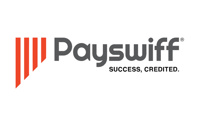 Visa Selects Payswiff as Winner of Visa Everywhere Initiative 2020 in India