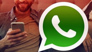 Whatsapp to launch Special feature to check forwarded message