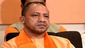 No one will invite me and even I'll not go: CM Yogi on Mosque construction