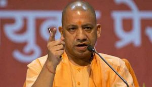 Section 144 Imposed, Drones banned in Noida Ahead of CM Adityanath's Visit