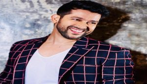 Aftab Shivdasani tests positive for Coronavirus; Goes in Home Quarantine