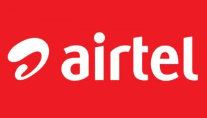 Airtel launches best postpaid packs for every circle of country