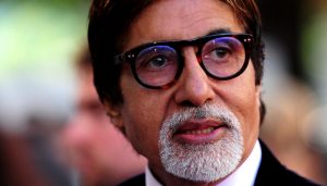 Amitabh Bachchan misses Sunday meets with well-wishers