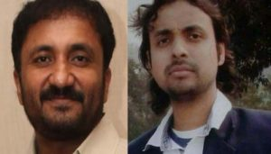 Engineers' Day Special: Meet Two super talented Educators from Bihar