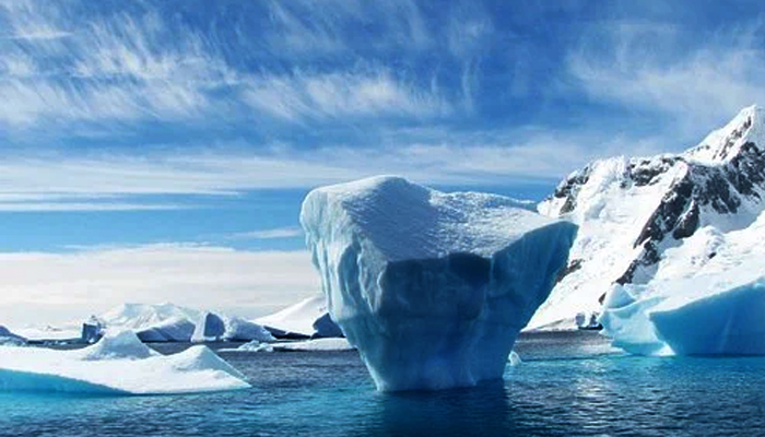 Antarctica is still free of COVID-19. Can it stay that way?