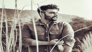 Arjun Kapoor Tests Positive for Coronavirus