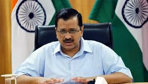 No night curfew in Delhi as of now, AAP govt informs Delhi HC