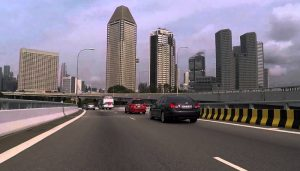 COVID-19: Singapore, Japan to launch green lane for essential business and office travel