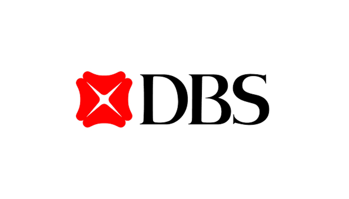 DBS is Worlds Best Bank for the third year in a row