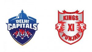 In battle of power-hitters, spin-heavy Delhi Capitals face KXIP