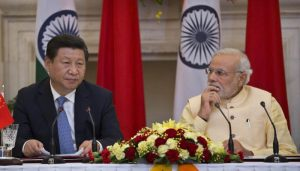 China to hand over 5 missing Arunachal people to Indian Army today