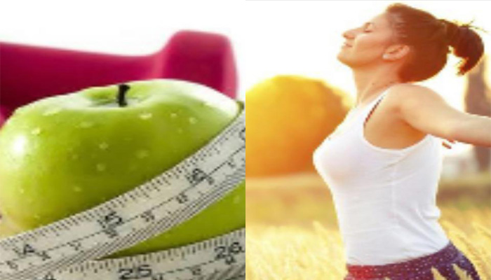 Count on these 5 Simple Tips To Stay Healthy and Fit