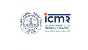ICMR approves 'Testing on demand'; Issues new advisory for States
