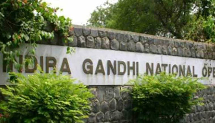 IGNOU extends December TEE 2020 assignment submission deadline