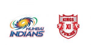 MI, KXIP look to move on after heartbreaking losses