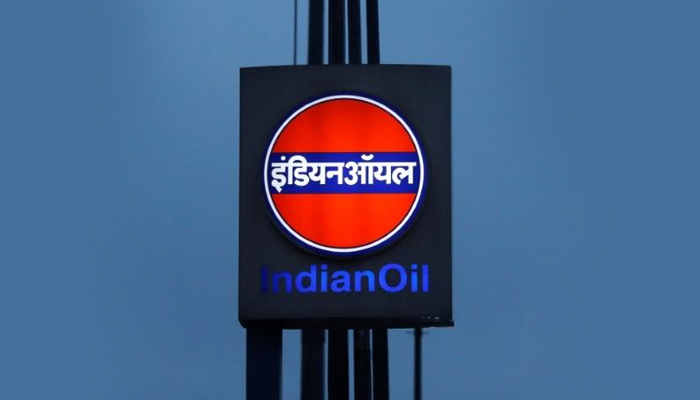 Indian Oil gets USTDA support in its green tech endeavour