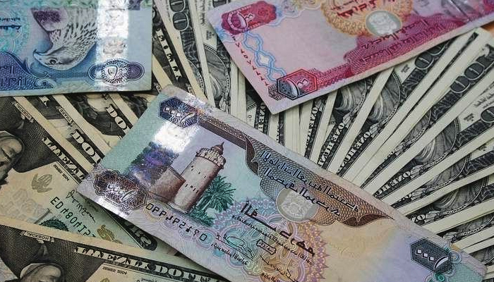 Indian in UAE wins whopping 10 mn dirhams jackpot: report