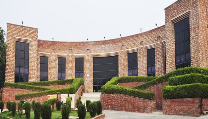 JNU To Host Convocation in Virtual Mode Amidst COVID-19