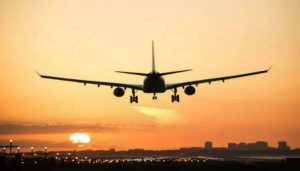 4 firms get land near Jewar airport; Rs 178 cr investments, 2,480 jobs expected