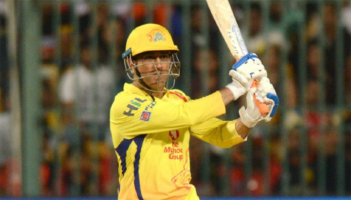 IPL Doubleheaders, DC vs CSK: Dhonis King faces Iyers Capitals in clash of Titans