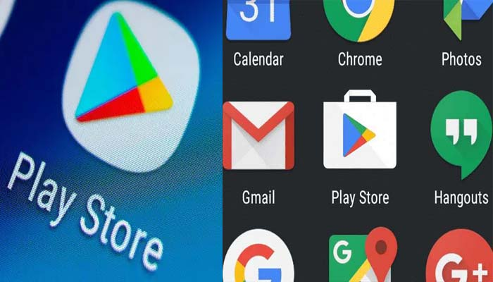 Google removes 17 apps from Play Store; Apps were stealing users Data