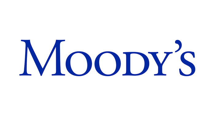 Moodys projects Indian economy to contract 11.5% this fiscal