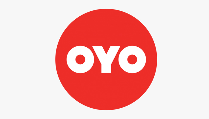 OYO Appoints Anuj Tejpal as Global Chief Commercial Officer
