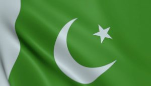 Pakistan welcomes announcement of intra-Afghan dialogue in Qatar