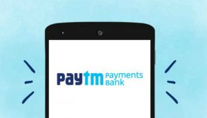 Google removes Paytm app from Play Store; App says 'Your money is completely safe'