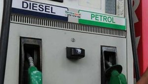 Petrol, Diesel Price Cut across country; Check revised rate