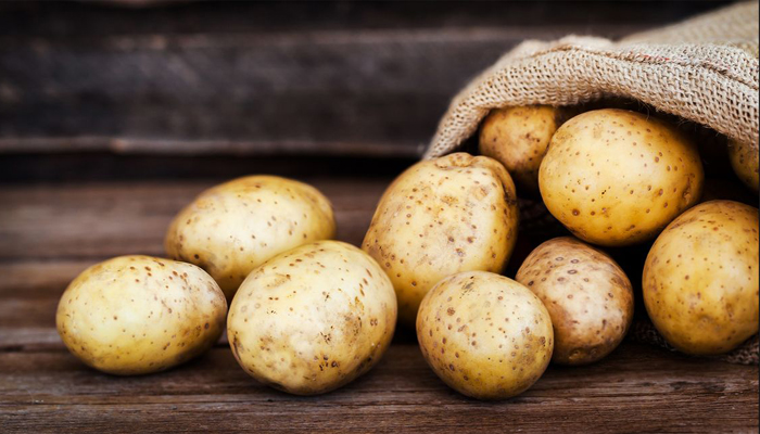 Do you know the difference between Potato and Sweet Potato?