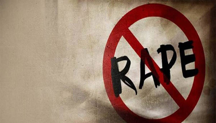 UP: Woman PCS officer accuses man of raping and blackmailing her