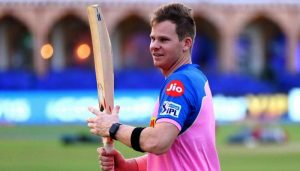 IPL 2020: Steve Smith set to return for Rajasthan Royals; RR vs CSK Match Today