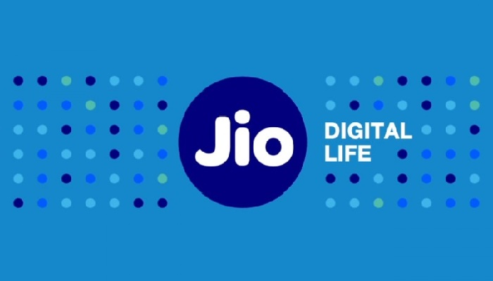 Are you ready for IPL 2020? Jio has something special for its customers!