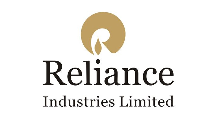 Markets extend winning run as Reliance sparkles