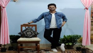 West Bengal-based sculptor creates wax statue in memory of Sushant Singh Rajput