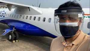 Sourav Ganguly leaves for Dubai to take stock of IPL preparations