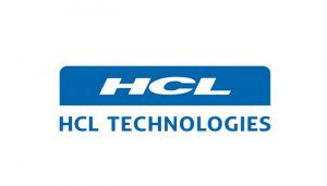 India's IT major HCL sets up 1st development centre in Sri Lanka