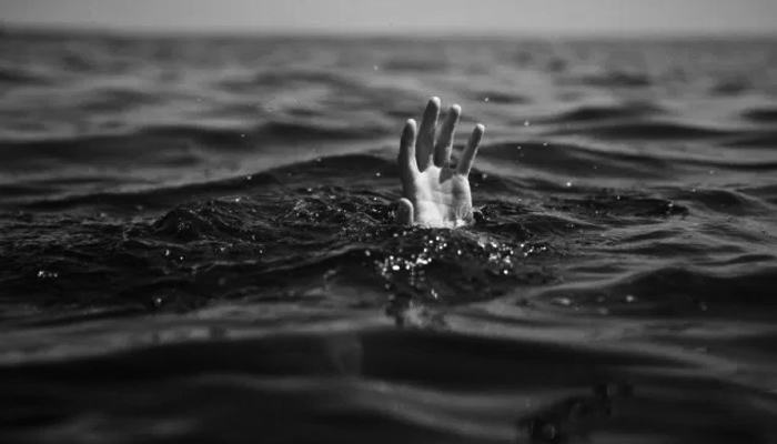 Student from India drowns in reservoir in New York region