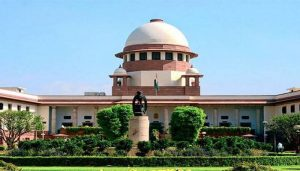Supreme Court Directs CBSE To File Reply By September 7 on Compartment Exams