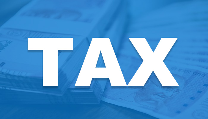 Total tax collection falls 22.5% till Sep 15: Source