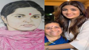 Happy Teachers' Day: From Shilpa Shetty To Sonu Sood B-Town Extend their Greetings To Teachers
