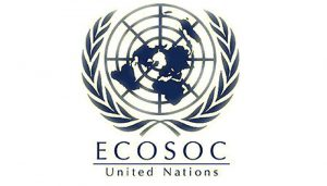 India wins seat on United Nations ECOSOC by defeating China