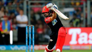 RCB vs RR, First Afternoon Match: All Eyes on RCB Skipper Virat in Battle of Royals