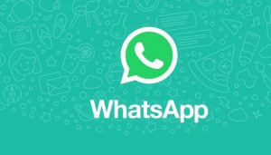 New WhatsApp Features: Changes from wallpaper to Fingerprint sensor