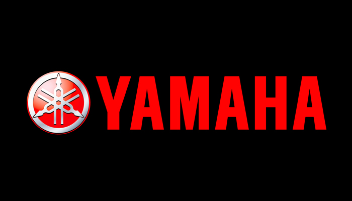 Yamaha hopes sales in North East to grow 5-8 per cent in 2021