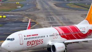 Air India Express back for 'India to Dubai' flights as per original schedule