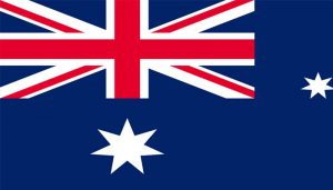 Australia pays USD 3.7 M to help news agency though pandemic